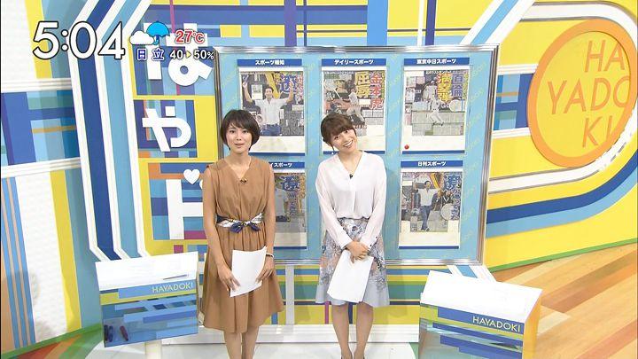 kamimura20160829_24.jpg