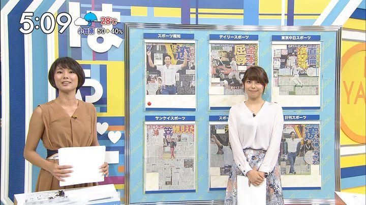 kamimura20160829_25.jpg