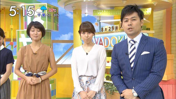 kamimura20160829_26.jpg