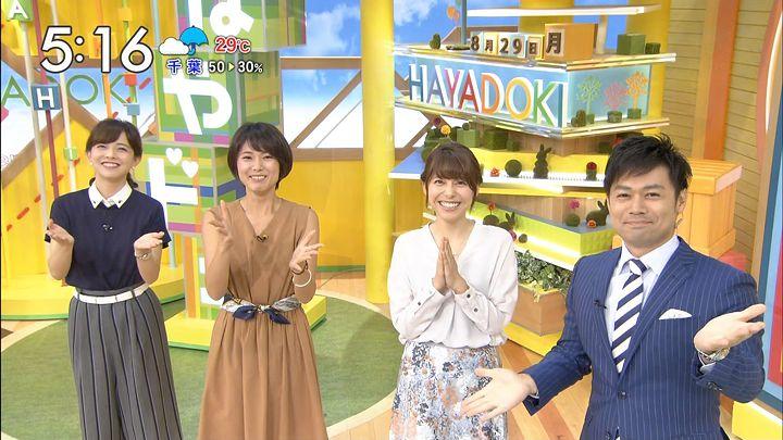 kamimura20160829_29.jpg