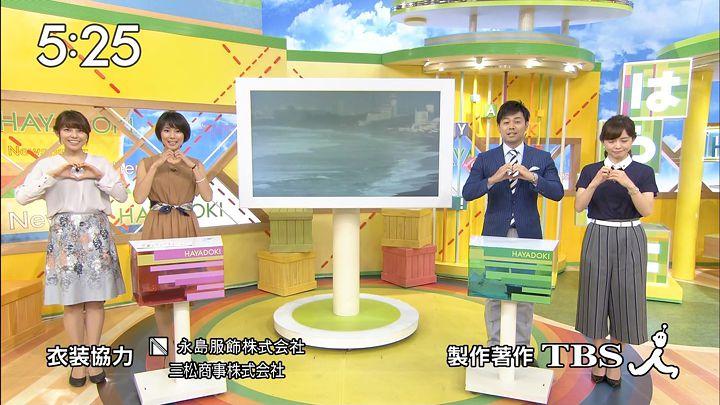 kamimura20160829_30.jpg