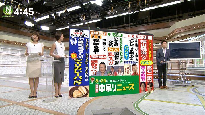 kamimura20160829_31.jpg