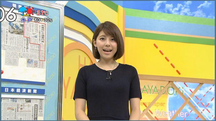kamimura20160830_04.jpg