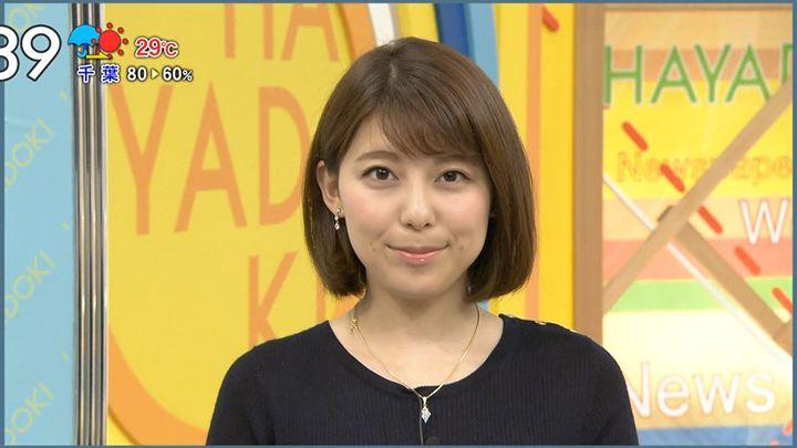 kamimura20160830_10.jpg