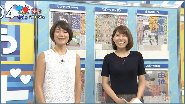 kamimura20160830_18.jpg