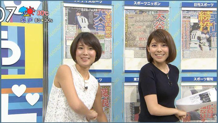 kamimura20160830_20.jpg