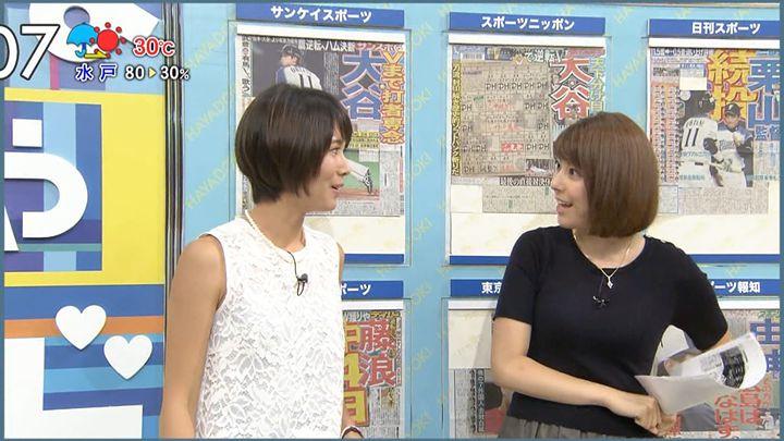 kamimura20160830_22.jpg