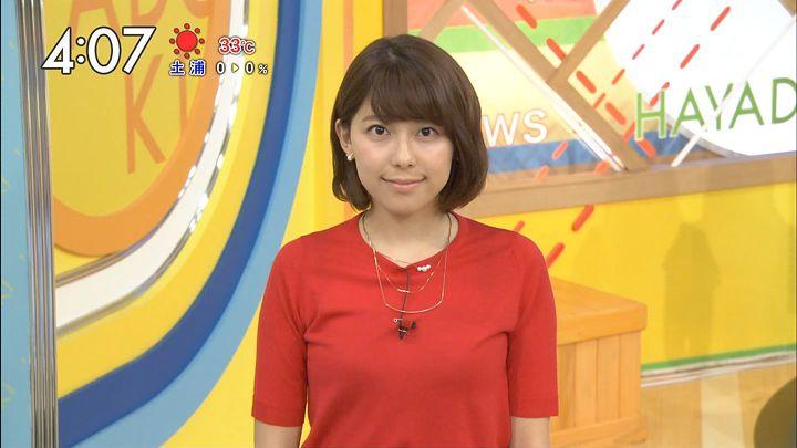 kamimura20160831_03.jpg