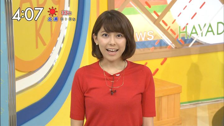 kamimura20160831_04.jpg