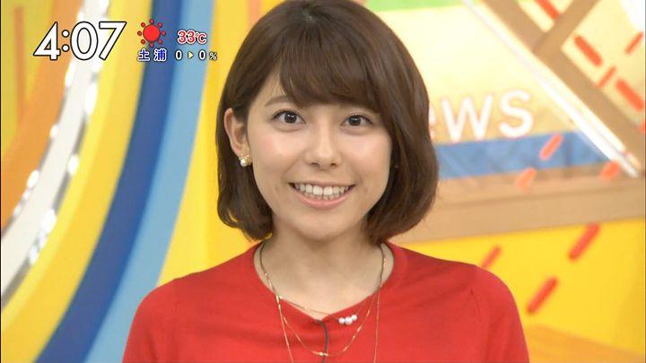 kamimura20160831_05.jpg
