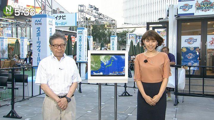 kamimura20160831_28.jpg