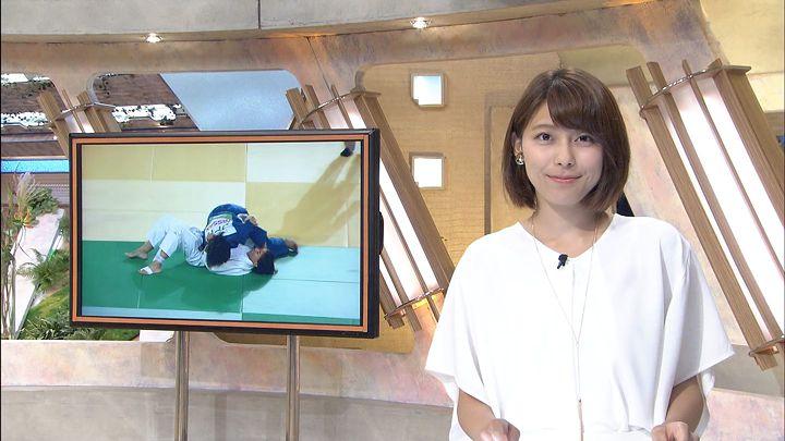 kamimura20160910_04.jpg