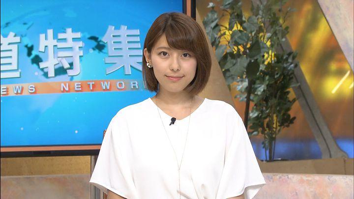 kamimura20160910_05.jpg