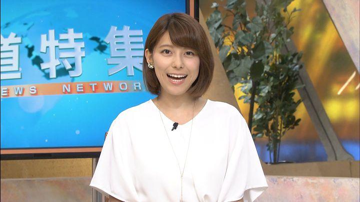 kamimura20160910_07.jpg