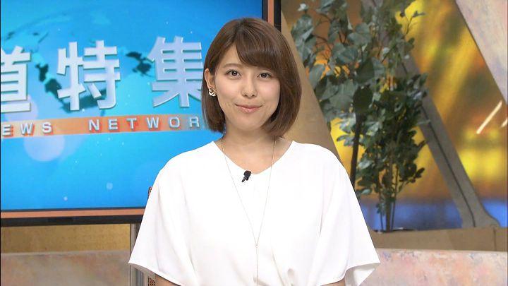 kamimura20160910_08.jpg
