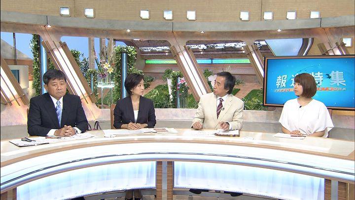 kamimura20160910_09.jpg
