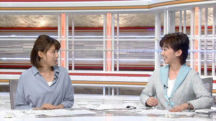 kamimura20160911_07.jpg