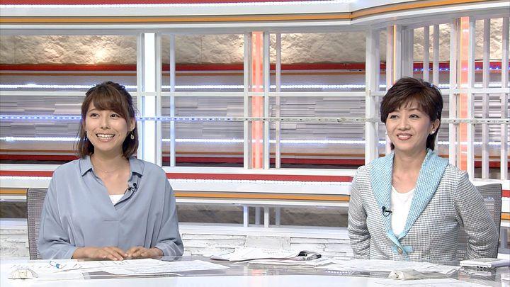 kamimura20160911_08.jpg