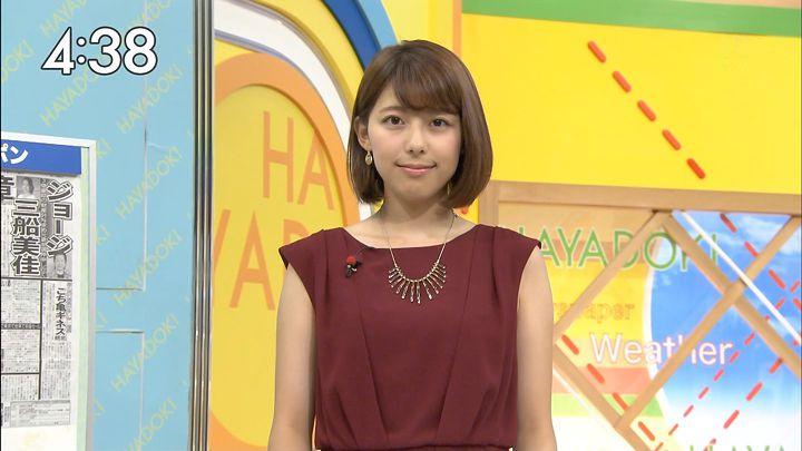 kamimura20160912_07.jpg