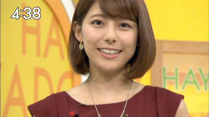kamimura20160912_09.jpg