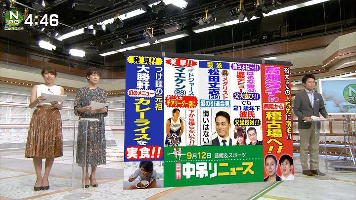 kamimura20160912_16.jpg