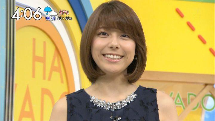 kamimura20160913_05.jpg