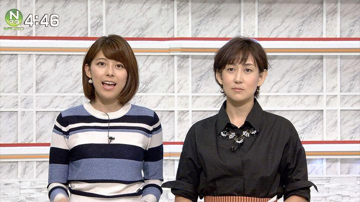 kamimura20160913_24.jpg