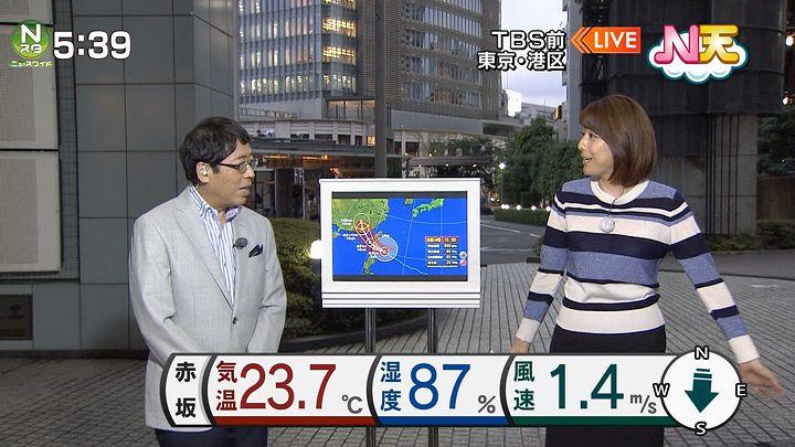 kamimura20160913_28.jpg