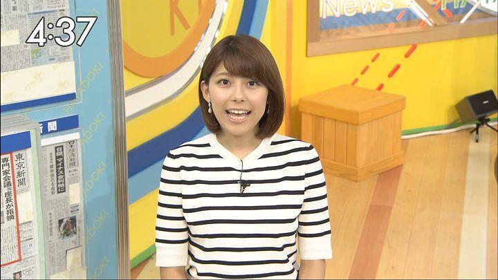 kamimura20160914_06.jpg