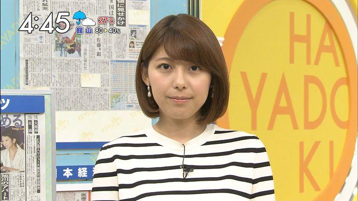 kamimura20160914_09.jpg