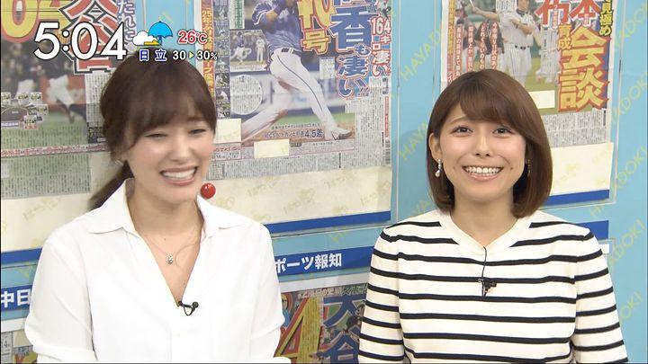 kamimura20160914_12.jpg