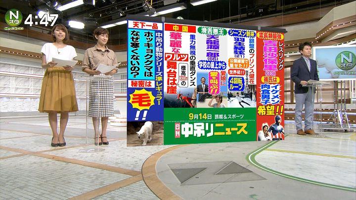 kamimura20160914_18.jpg