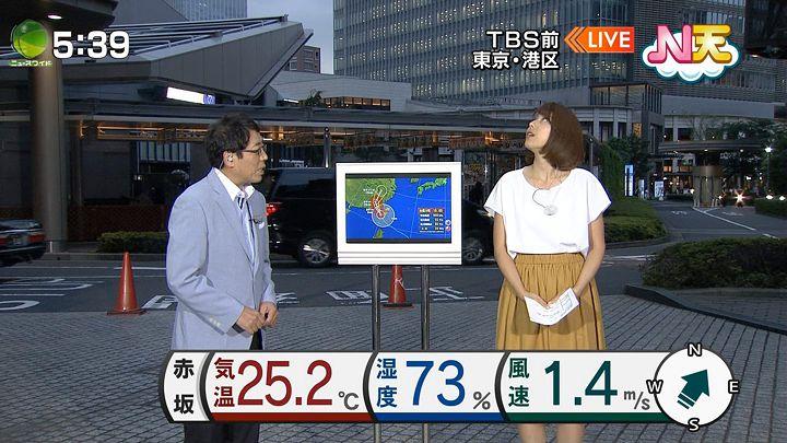 kamimura20160914_21.jpg