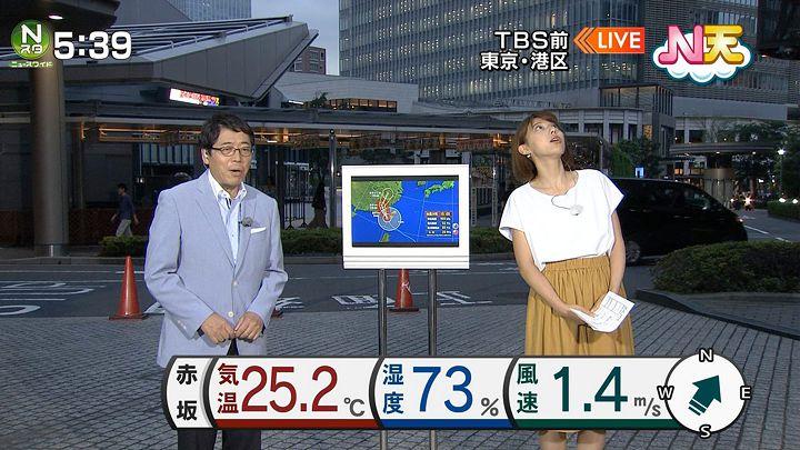 kamimura20160914_22.jpg