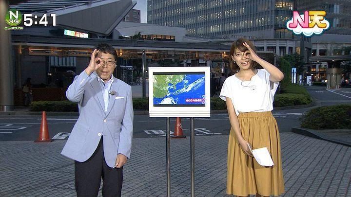 kamimura20160914_24.jpg