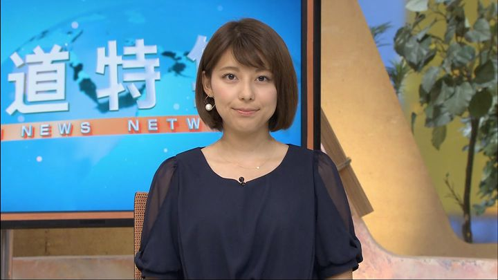 kamimura20160917_05.jpg