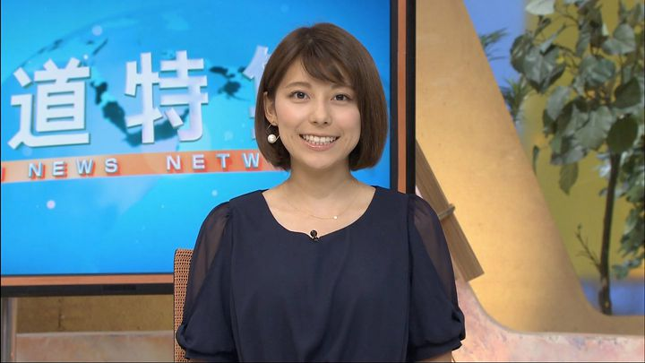kamimura20160917_06.jpg