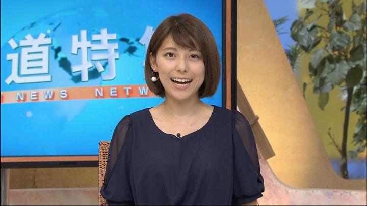 kamimura20160917_07.jpg