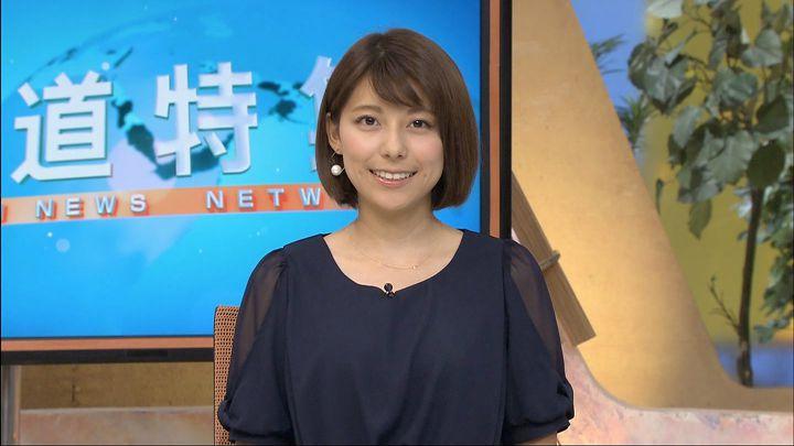 kamimura20160917_08.jpg