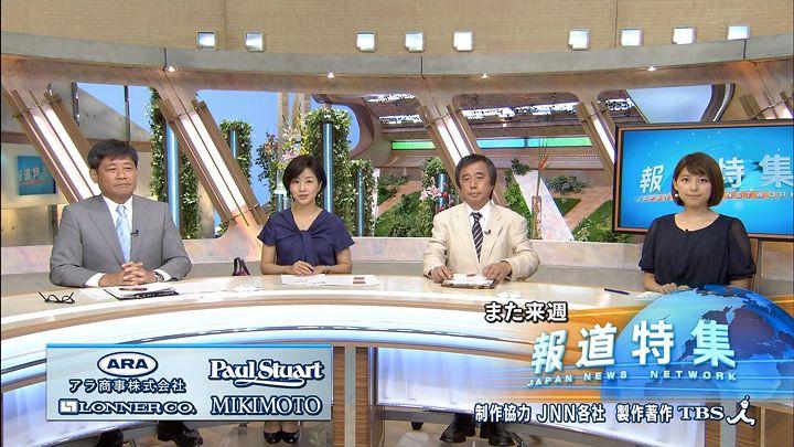 kamimura20160917_09.jpg
