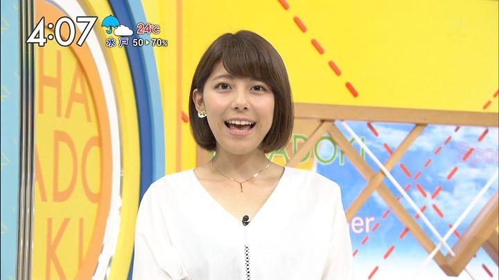 kamimura20160919_03.jpg