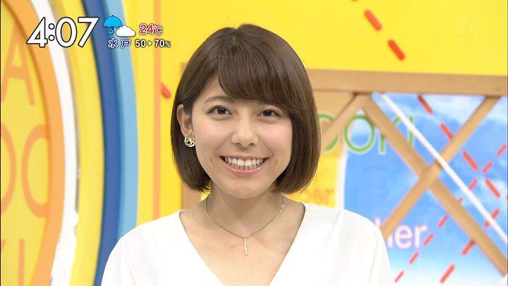 kamimura20160919_04.jpg