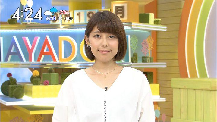 kamimura20160919_05.jpg