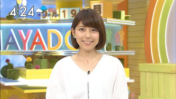 kamimura20160919_06.jpg