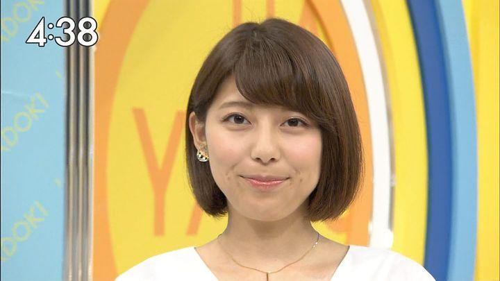 kamimura20160919_08.jpg