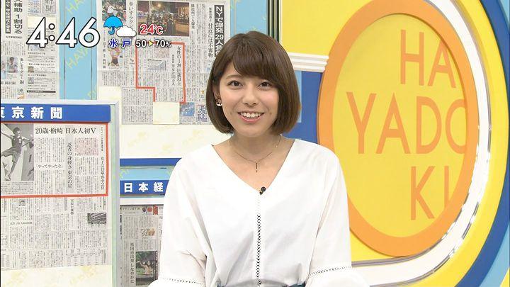 kamimura20160919_09.jpg
