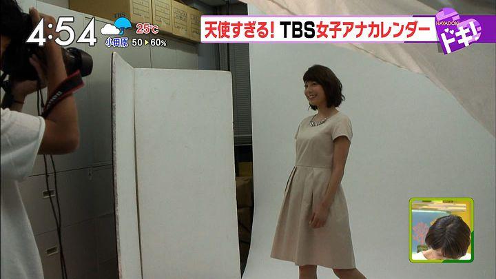 kamimura20160919_20.jpg