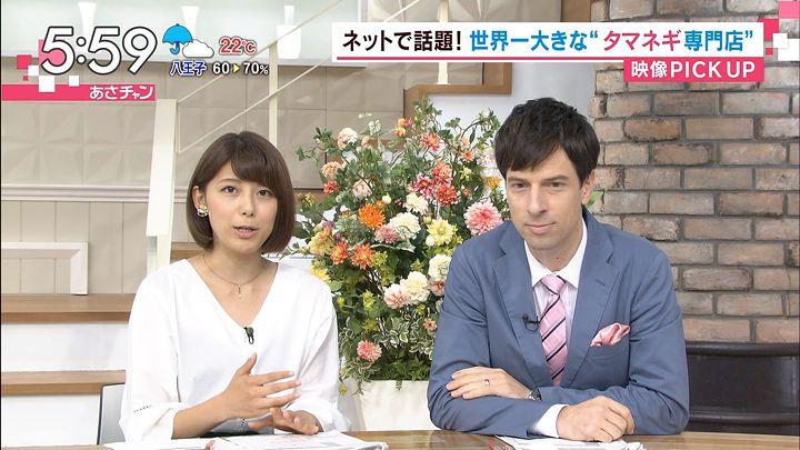 kamimura20160919_27.jpg