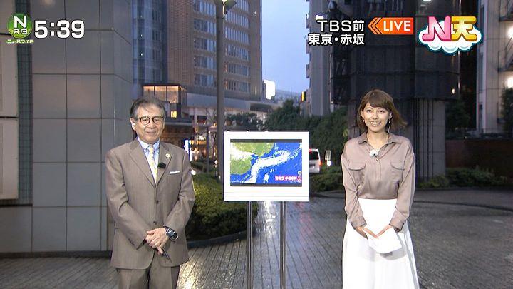 kamimura20160919_41.jpg