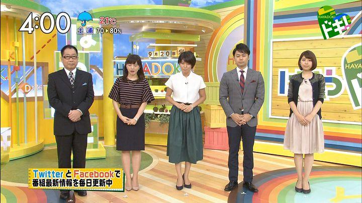 kamimura20160920_02.jpg